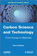 Carbon Science and Technology. From Energy to Materials