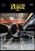Oil&Gas Journal Russia №9/2012