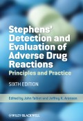 Stephens' Detection and Evaluation of Adverse Drug Reactions. Principles and Practice
