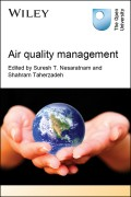 Air Quality Management