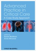 Advanced Practice in Critical Care. A Case Study Approach