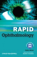 Rapid Ophthalmology