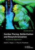 Cardiac Pacing, Defibrillation and Resynchronization. A Clinical Approach