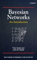 Bayesian Networks. An Introduction