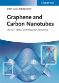 Graphene and Carbon Nanotubes. Ultrafast Optics and Relaxation Dynamics