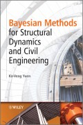 Bayesian Methods for Structural Dynamics and Civil Engineering