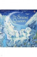 Snow Queen, the (PB) illustr.