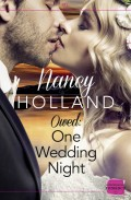 Owed: One Wedding Night
