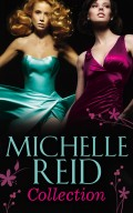 Michelle Reid Collection