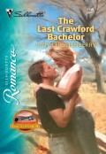The Last Crawford Bachelor