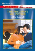 The Pregnant Ms. Potter