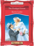 The Prodigal Groom