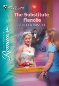 The Substitute Fiancée