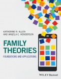 Family Theories. Foundations and Applications