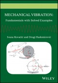 Mechanical Vibration. Fundamentals with Solved Examples