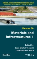 Materials and Infrastructures 1