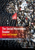 The Social Movements Reader. Cases and Concepts