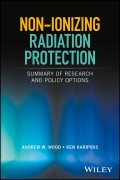 Non-ionizing Radiation Protection. Summary of Research and Policy Options