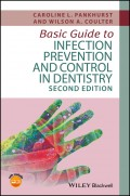 Basic Guide to Infection Prevention and Control in Dentistry
