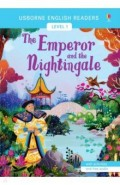 Emperor and the Nightingale, the