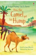 How the Camel Got His Hump  (HB)