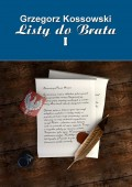 Listy do brata I