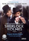 The Adventures of Sherlock Holmes (part I).