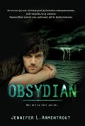 Obsydian Tom 1 Lux