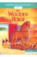 Wooden Horse, the