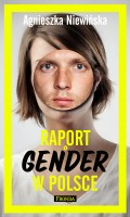 Raport o gender w Polsce