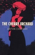 Cherry Orchard, the (Arcturus Classics)