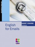 English for Emails