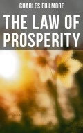 The Law of Prosperity