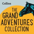 Grand Adventures Collection
