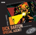 Dick Barton - Special Agent! (BBC Radio Crimes)