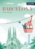 Lufthansa City Guide Barcelona