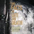 The Facts of Life and Death (Unabridged)
