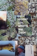 Extra Hidden Life, among the Days