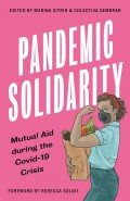 Pandemic Solidarity