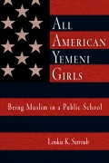 All American Yemeni Girls