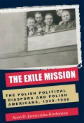 The Exile Mission