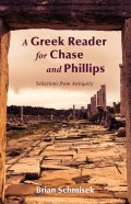 A Greek Reader for Chase and Phillips