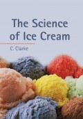 The Science of Ice Cream