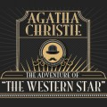 Hercule Poirot, The Adventure of the Western Star (Unabridged)
