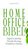 Home Office Bibel