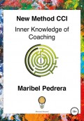 New Method ICC Inner Knowledge of Coaching
