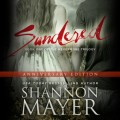 Sundered - The Nevermore Series, Book 1 (Unabridged)