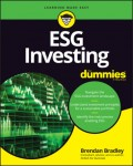 ESG Investing For Dummies