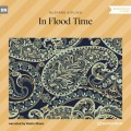 In Flood Time (Unabridged)