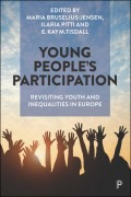 Young People's Participation